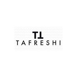 Tafreshi